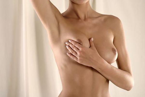 ניתוחי חזה - הרמת חזה