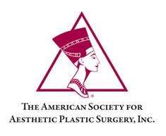 האיגוד-האמריקאי-לכירורגיה-פלסטית